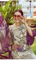 eshaisha-luxury-eid-2019-5