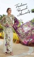 eshaisha-luxury-eid-2019-6