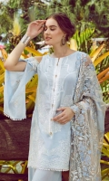 eshaisha-luxury-eid-2019-7