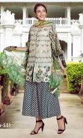 eshaisha-luxury-eid-2019-9