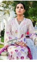 eshaisha-luxury-lawn-2020-15