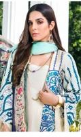 eshaisha-luxury-lawn-2020-19