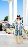 eshaisha-luxury-lawn-2020-20