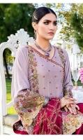 eshaisha-luxury-lawn-2020-3