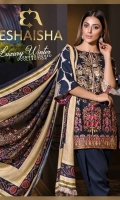 eshaisha-embroidered-winter-2019-1