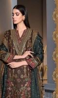 eshaisha-embroidered-winter-2019-10