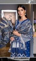 eshaisha-embroidered-winter-2019-11