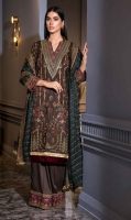eshaisha-embroidered-winter-2019-12
