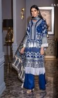 eshaisha-embroidered-winter-2019-13