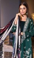 eshaisha-embroidered-winter-2019-14