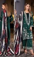 eshaisha-embroidered-winter-2019-15