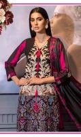 eshaisha-embroidered-winter-2019-16