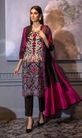 eshaisha-embroidered-winter-2019-17
