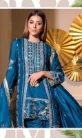 eshaisha-embroidered-winter-2019-18