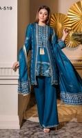 eshaisha-embroidered-winter-2019-19