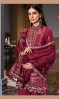 eshaisha-embroidered-winter-2019-2