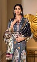 eshaisha-embroidered-winter-2019-20