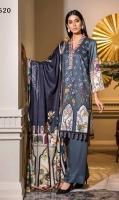 eshaisha-embroidered-winter-2019-21