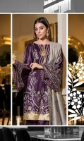 eshaisha-embroidered-winter-2019-23
