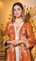 eshaisha-embroidered-winter-2019-24