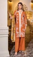 eshaisha-embroidered-winter-2019-25