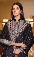 eshaisha-embroidered-winter-2019-26
