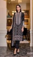 eshaisha-embroidered-winter-2019-27