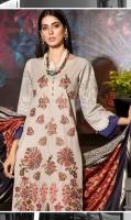 eshaisha-embroidered-winter-2019-28