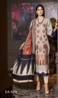 eshaisha-embroidered-winter-2019-29