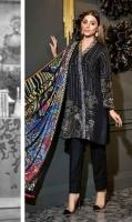 eshaisha-embroidered-winter-2019-33