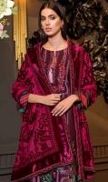 eshaisha-embroidered-winter-2019-34