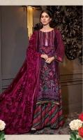 eshaisha-embroidered-winter-2019-35