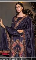 eshaisha-embroidered-winter-2019-37