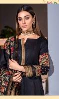 eshaisha-embroidered-winter-2019-4