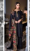 eshaisha-embroidered-winter-2019-5