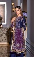 eshaisha-embroidered-winter-2019-6