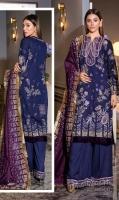 eshaisha-embroidered-winter-2019-8