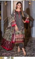 eshaisha-embroidered-winter-2019-9