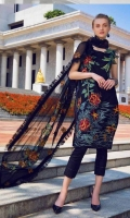 eshaisha-luxury-2019-11