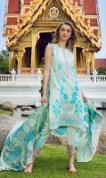 eshaisha-luxury-2019-12