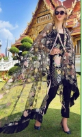 eshaisha-luxury-2019-3