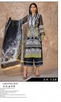 eshaisha-luxury-winter-2019-13