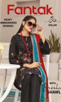 fantak-embroidered-dhanak-volume-9-2020-1