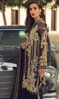 faraz-manan-luxury-eid-2019-1