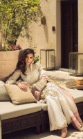 faraz-manan-luxury-eid-2019-10