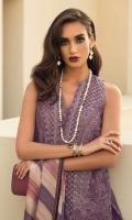 faraz-manan-luxury-eid-2019-14