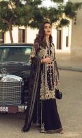 faraz-manan-luxury-eid-2019-17
