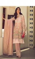 faraz-manan-luxury-eid-2019-18