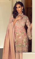 faraz-manan-luxury-eid-2019-19
