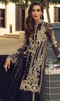faraz-manan-luxury-eid-2019-2